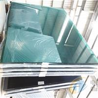 广东low-e玻璃供应厂家厂