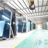 广东low-e玻璃供应厂家