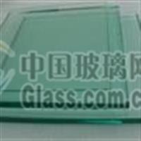贵州贵阳钢化玻璃工程案例
