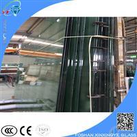 超厚玻璃/6厘夹胶钢化玻璃