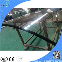 佛山15厘12A中空钢化玻璃厂厂