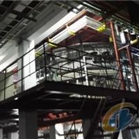 秦皇岛哪里有硼硅玻璃生产线