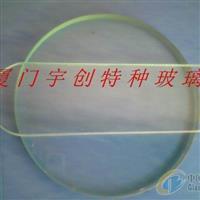 玻璃厂家直销耐酸碱玻璃