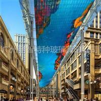 LED透明屏 特种显示屏,广州耐智特种玻璃有限公司,家电玻璃,发货区:广东 广州 白云区,有效期至:2019-12-18, 最小起订:1,产品型号: