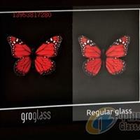 显示器保护玻璃