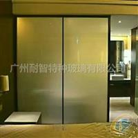 调光玻璃 特种玻璃 电控玻璃