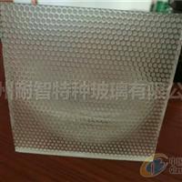 防滑玻璃 建筑玻璃