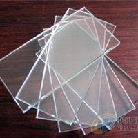 茶镀膜玻璃在南京旭佑有生产厂