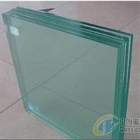 浮法玻璃在旭佑可以生产