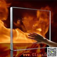 昆明防火玻璃生产加工,资质齐全