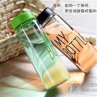 徐州全业玻璃制品供应玻璃瓶水瓶,徐州全业玻璃制品有限公司,玻璃制品,发货区:江苏 徐州 徐州市,有效期至:2019-11-09, 最小起订:10000,产品型号: