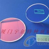 远红外光学玻璃,各种尺寸可订做