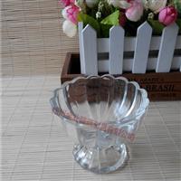 生产莲花冰淇淋玻璃杯厂