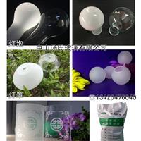 专业生产各种蒙砂玻璃专用蒙砂粉,环保稳定