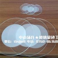 供应玻璃蒙砂膏厂
