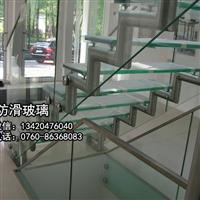 TS-防滑地板玻璃