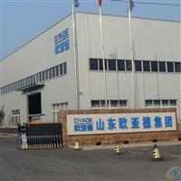 山东生产优质中性硅酮耐候胶厂家