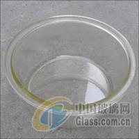 供应庆阳实验室玻璃水槽生产商