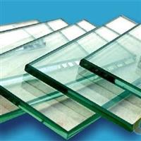在安徽有哪些钢化玻璃的工厂?