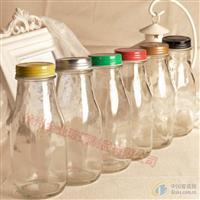 供应现货星巴克玻璃奶瓶厂家,徐州全业玻璃制品有限公司,玻璃制品,发货区:江苏 徐州 徐州市,有效期至:2019-11-09, 最小起订:20000,产品型号: