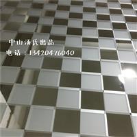 快速超白型平板蒙砂粉厂