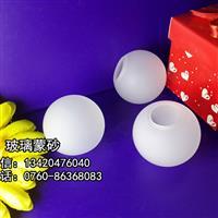 TBS-302超白玻璃玉砂粉(盐酸型)厂