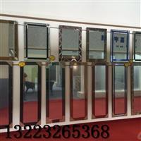 玻璃公司销售镜框夹层玻璃