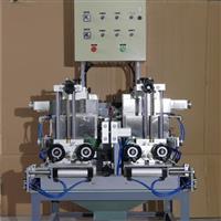 多功能钻孔机在嘉宏有供应厂