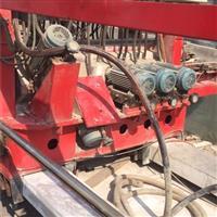 双边磨边机在西安有厂家生产