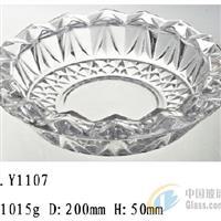 广东玻璃烟灰缸供应价格