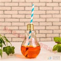 供应灯泡饮料玻璃瓶,徐州全业玻璃制品有限公司,玻璃制品,发货区:江苏 徐州 徐州市,有效期至:2020-02-09, 最小起订:1000,产品型号: