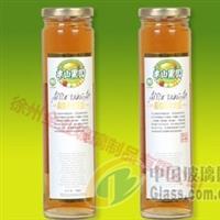 厂家生产玻璃瓶果汁饮料瓶,徐州全业玻璃制品有限公司,玻璃制品,发货区:江苏 徐州 徐州市,有效期至:2020-07-11, 最小起订:20000,产品型号: