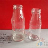 供应玻璃瓶饮料瓶,徐州全业玻璃制品有限公司,玻璃制品,发货区:江苏 徐州 徐州市,有效期至:2020-07-11, 最小起订:20000,产品型号: