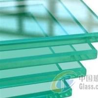 厂家 加工定制 钢化玻璃