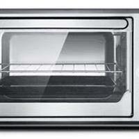电烤箱钢化玻璃-中国玻璃网推荐厂