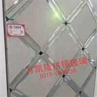 罗曼时光-拼镜玻璃私人定制厂