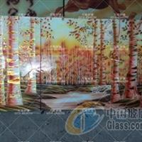 砂雕艺术玻璃多少钱一平,沙河市万凯隆工艺玻璃有限公司,装饰玻璃,发货区:河北 邢台 沙河市,有效期至:2019-09-26, 最小起订:1,产品型号: