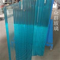 超白玻璃 厂家直供