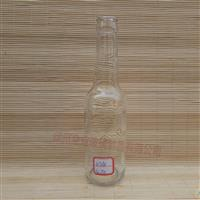 生产250ml维维豆奶玻璃瓶,徐州全业玻璃制品有限公司,玻璃制品,发货区:江苏 徐州 徐州市,有效期至:2020-07-10, 最小起订:50000,产品型号: