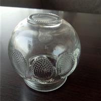 供应1到5号加厚玻璃拔火罐,徐州全业玻璃制品有限公司,玻璃制品,发货区:江苏 徐州 徐州市,有效期至:2020-07-10, 最小起订:20000,产品型号: