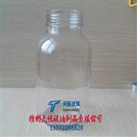 组培瓶,大花蕙兰组培瓶