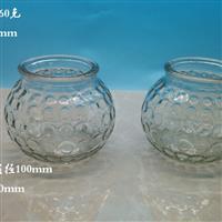 供应各种工艺玻璃制品,香水瓶,玻璃烛台,