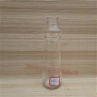 生产金龙鱼款麻油玻璃瓶