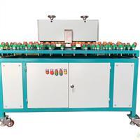 X-04磨边机,天津市鼎安达玻璃有限公司,玻璃生产设备,发货区:天津,有效期至:2017-11-04, 最小起订:1,产品型号: