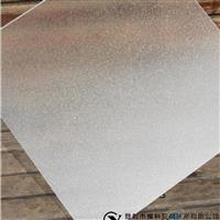 豫科新型雪花效果玻璃蒙砂粉