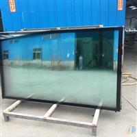 东莞鲁发广告机玻璃厂