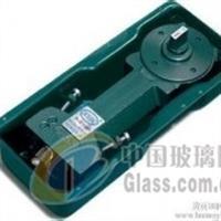 上海玻璃门地弹簧N222更换