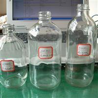 玻璃瓶,精油瓶 试剂瓶