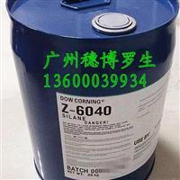 水性玻璃漆耐水耐酒精助剂