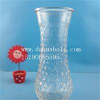 徐州生产工艺玻璃花瓶